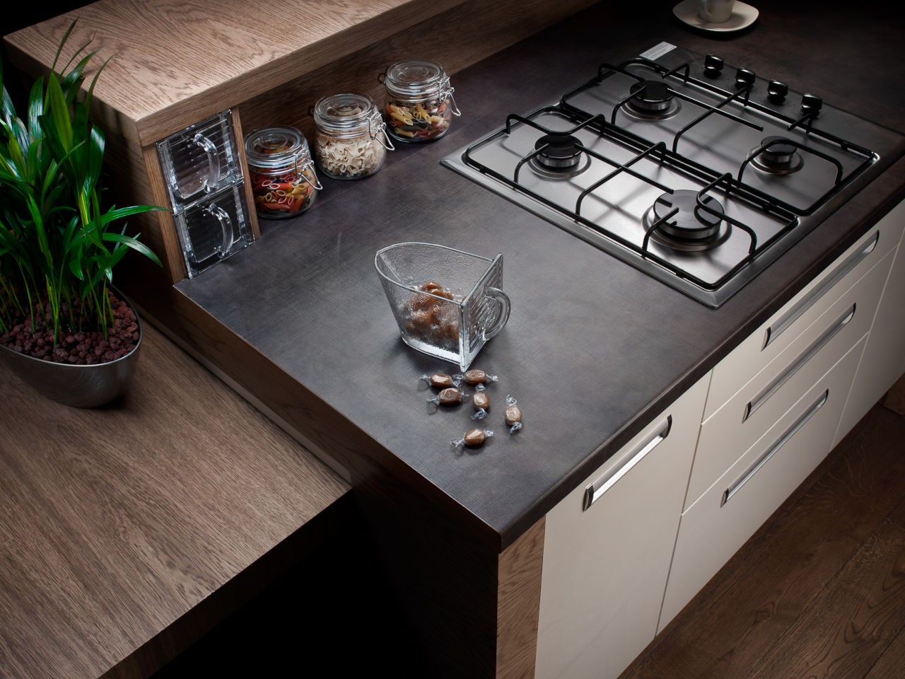 lakberendezés, lakberendezés tervezés, bútorasztalos konyhaterv